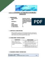 INTEGRACION_DE_LAS_TECNOLOGIAS_DE_INFORMACION_Y_COMUNICACION.pdf