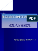 Sonda Vesical.pdf