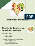 NUTRIÇÃO_FIBRAS