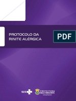 ProtocoloRiniteAlergica_13022015FDFDFFMKDMFKD
