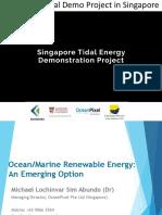 OceanPixel Abundo Marine Renewable Energy an Emerging Option (1)