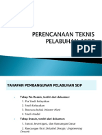 3-Perencanaan Pelabuhan SDP
