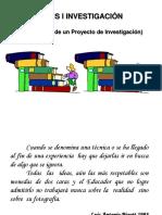 Investigacion 2014 II