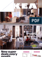 IKEA Catalogue 2010 United Arab Emirates-English_2