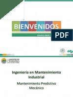 Material Didactico_mantenimiento Predictivo
