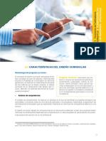 Manual Facilitadores Uf2