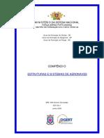 Estruturas e Sistemas de Aeronaves.pdf
