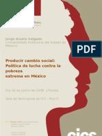 Cartaz México Veiga2