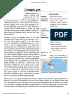Austronesian languages - Wikipedia.pdf