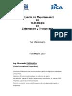 informacion_tecnica_kurihara_.pdf