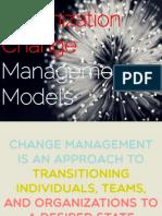 organizationchangemgmtmodels-130818022704-phpapp01