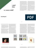 Respini_Slippery_Delays.pdf