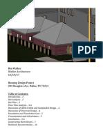 mergeddocshousedesign