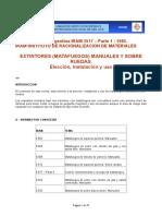 Iram 3517 Parte1 (1)