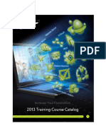 177814736-2013-Wonderware-Training-Catalog-RevA.pdf