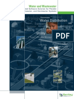 WaterSolution Brochure 2014Update LTR Screen En