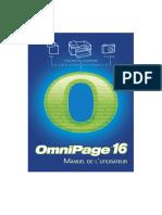 Omni Guide FRE