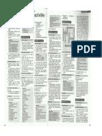 Alter Ego +1 Cahier D'activités corrigés.pdf