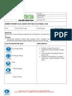 SOP_pembuatab Askses & Drill Pad