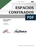 268877360-Espacios-Confinados-bajo-estandar-OSHA-29-CFR-1910-146.pdf