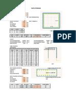 00 iseng V1.3_CVT pondasi.pdf
