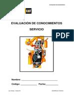 232695415-Examen-Para-Mecanicos.pdf