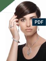 1583-1_2014_catalogue_final_aw_pdf_lowres.pdf