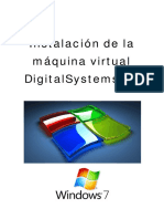 VirtualBox-Windows-7_Esp.pdf