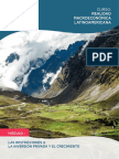 restricciones a la inversion privada.pdf