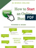 Basic Digital Marketing.pptx