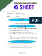 Job Sheet Episiotomi .Doc03
