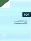 Rozadoras  2.pdf