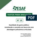 gastopublico.pdf