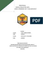 156680201-Proposal-Kp-Ronal-Pertamina.doc