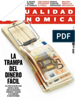 Actualidad Economica Mayo 2016 - Actualidad Economica