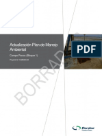 Actualización PMA PacoaACTenero2015