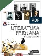 LITERATURA-4º.docx