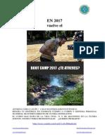 Krav Maga Boot Camp_2017
