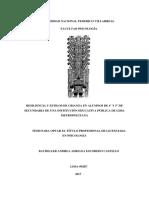 ESCOBEDO.pdf