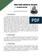 Baxter_orientaciones_odiar_pecado.pdf