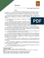 1427518895.U1-Estadística Descriptiva - Resumen de Contenidos.doc