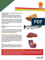 actividades Aprendiendo a elegir_Información del tema.pdf