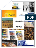 15961806-Commodity-Market-Report.pdf
