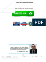 Krav Maga PDF Espanol Descargar