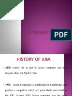 armsravan-140618054148-phpapp01