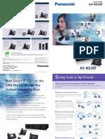 KX-NS300.pdf