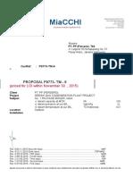 Hrsg p9773 Tm 6 Unpriced