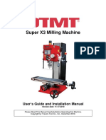 MILL DRILL user guide.pdf