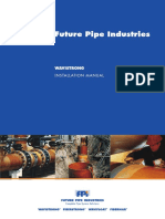 mesin - tools frp pipe.pdf