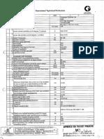 CGL CB.pdf